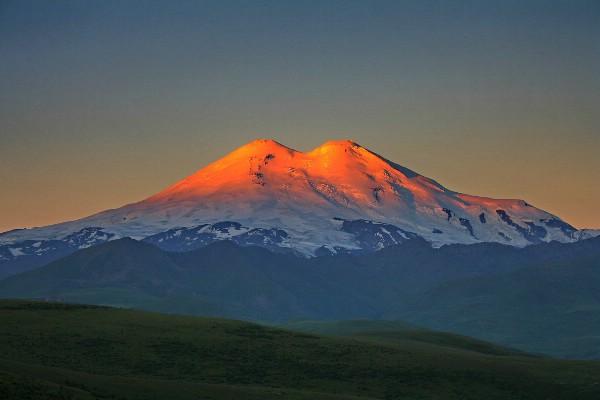 «Курорты Северного Кавказа» представили концепцию работы единого туроператора