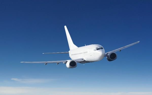 Карелия может войти в программу субсидирования авиарейсов в 2018 году