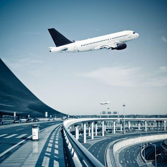 Аэропорт Мумбаи установил мировой рекорд по количеству рейсов за 24 часа