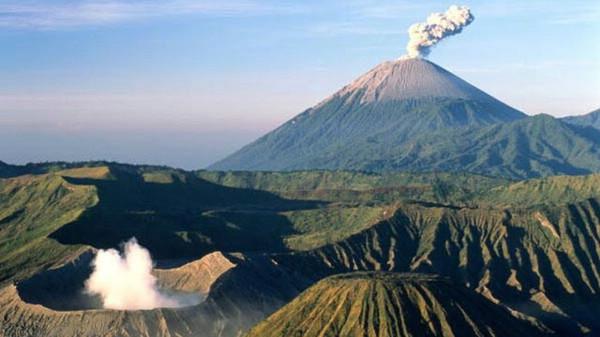 АТОР: не менее тысячи клиентов российских туроператоров отдыхают на Бали