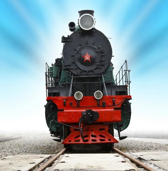 В Ярославской области запущен туристический маршрут «Ретромеханика»