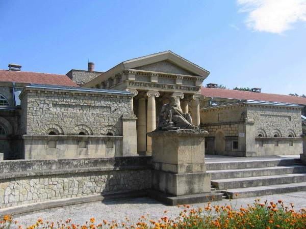На Ставрополье утвердили курортный сбор в размере 50 рублей