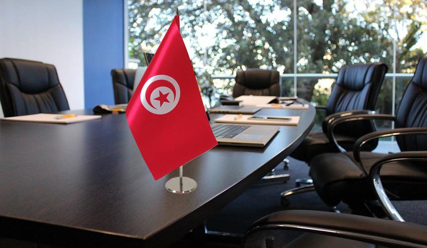 В Тунисском офисе по туризму в Москве - перемены
