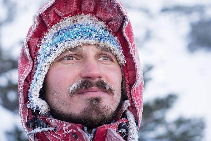 Роман Козаренко: «Туристическим гидом я решил стать во время игры в вист»