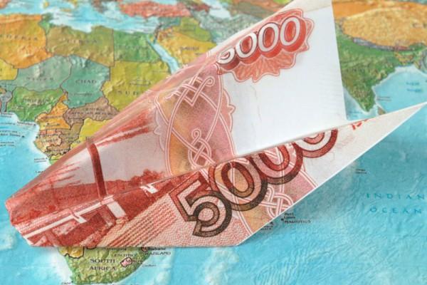 Турбизнес: компенсационный фонд перевозчиков не должен формироваться за счет потребителей