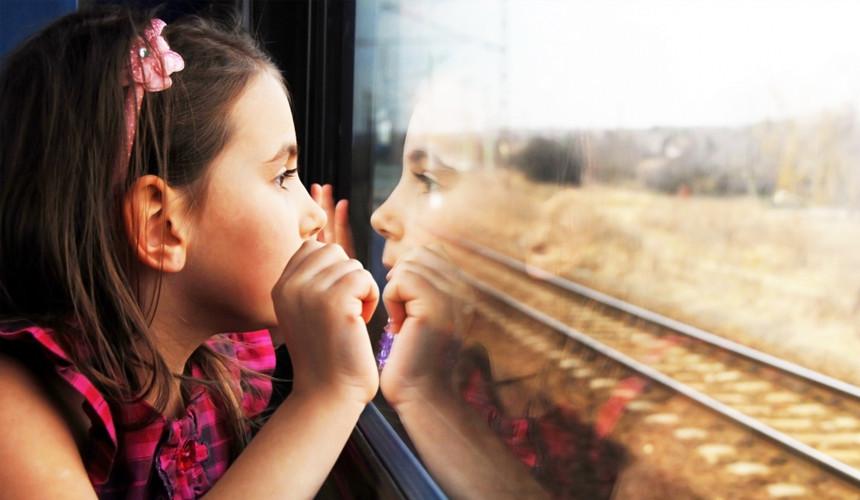 Помешает ли детскому туризму пауза в продажах мест на плацкарте?