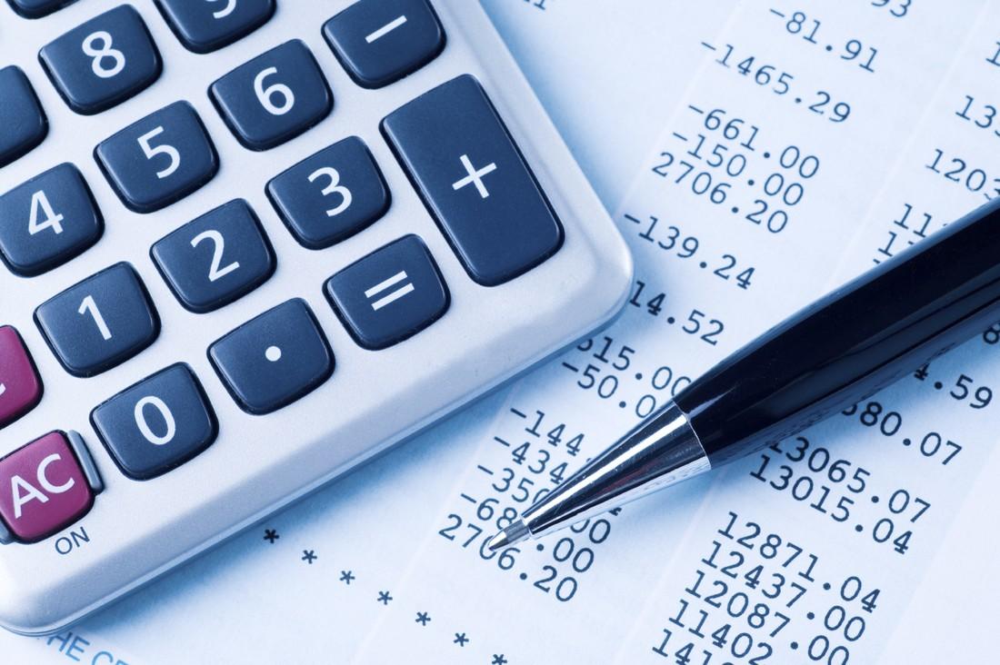 Туроператоры отказались «уходить» от фингарантий, а в фондах персональной ответственности поменяют суммы взносов