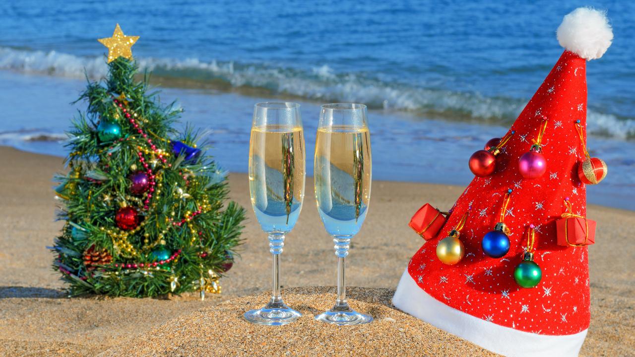 Проведение новогодних праздников в незабываемой атмосфере