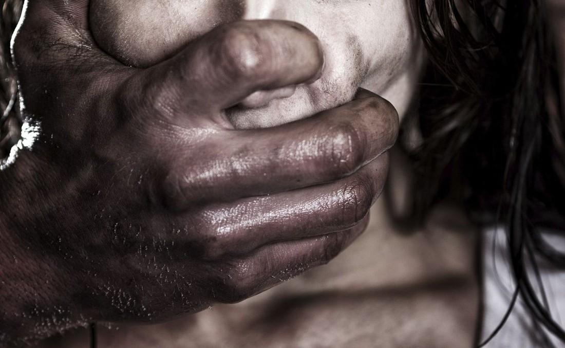 Индия: менеджер банка изнасиловал российскую туристку