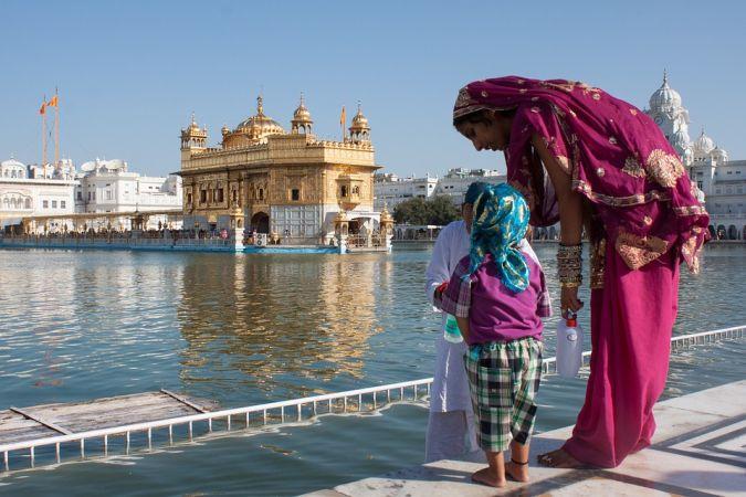 Евгений Ихельзон: «Чем меньше у вас ожиданий, тем больше вам нравится Индия»