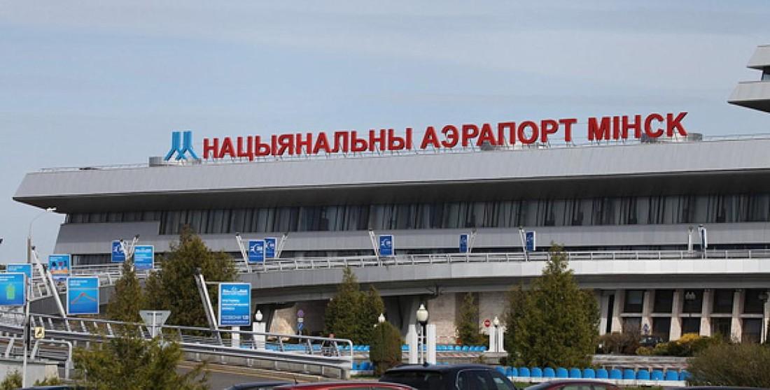 Безвизовые программы принесли Белоруссии 54 тыс. туристов