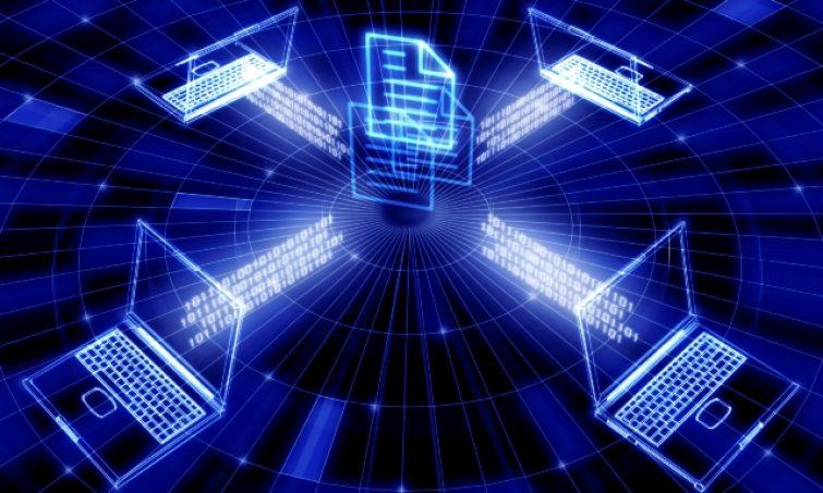 Эксперты: электронная путевка к 1 января готова не будет, Ростуризм может лишиться на неё прав