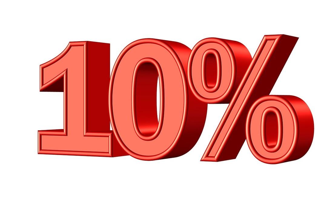 Турагентства ударились в петицию, потребовав у туроператоров комиссию минимум в 10%
