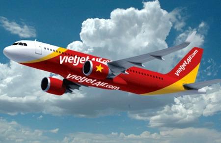 Вьетнамский лоукостер собирается открыть рейсы между Владивостоком и Нячангом