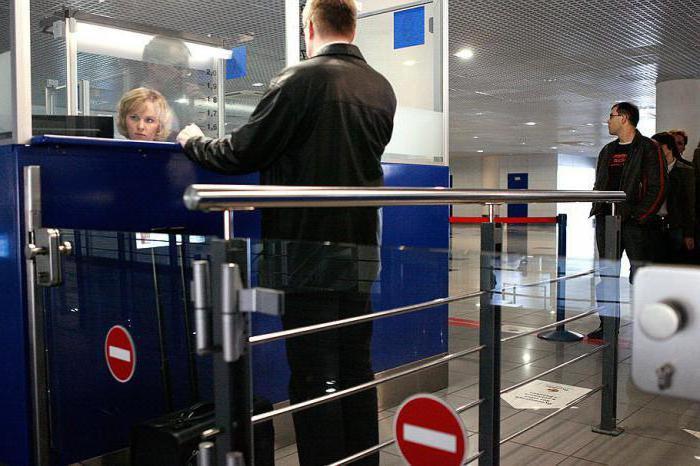 Закон о дебоширах принят в третьем чтении: как он повлияет на туристический рынок? Мнение юристов