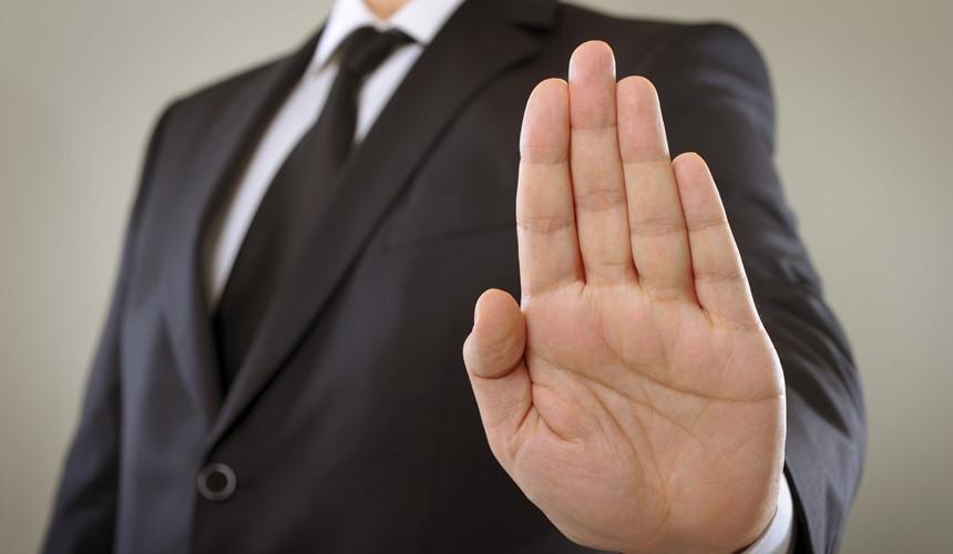 Розница нашла способ борьбы с промотарифами и «скидочниками»
