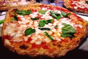 Пицца Италии теперь под защитой ЮНЕСКО