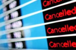 Туроператоры отменяют новогодние туры во Вьетнам, Израиль и в Болгарию