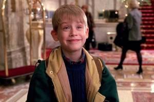 Нью-йоркский отель предлагает гостям пожить как Кевин из «Один дома»