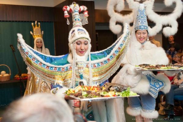 14 декабря в Истре пройдет Фестиваль туристических событий #ПораПутешествоватьПоРоссии