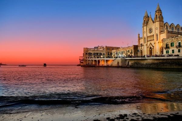 Число посетителей музеев Мальты в ноябре выросло на 10%