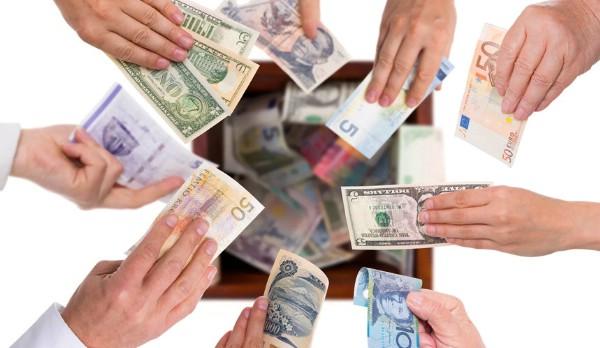 Туроператоров не освободят от наполнения резервного фонда «Турпомощи» в начале 2018 года