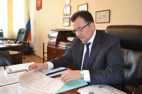 В Ростуризме рассказали про инструменты и подходы в новой ФЦП по туризму