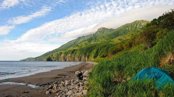 Сайт для туристов Сахалинской области запустят в первой половине января 2018 года