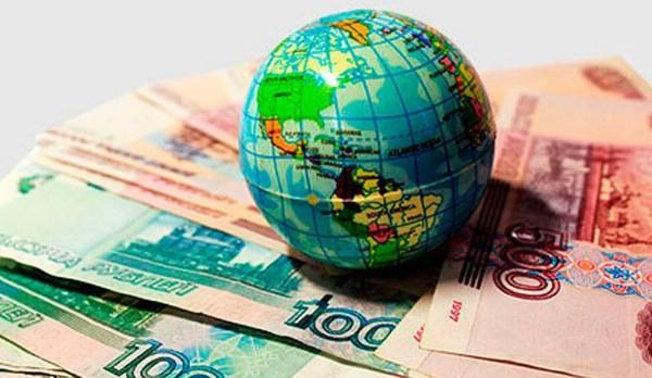 Минтранс и ФАС просят проверить цены на авиабилеты внутри России на ЧМ-2018