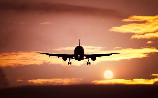 Минтранс РФ назвал новые условия ограничения сертификата авиакомпаний