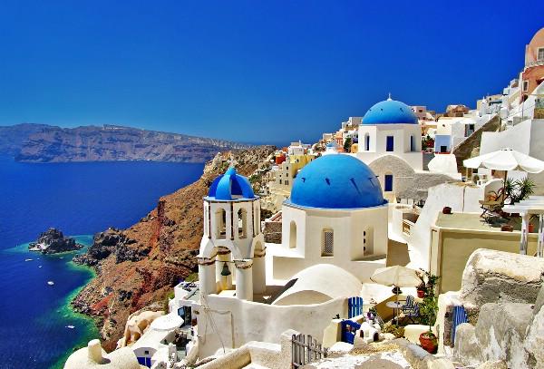 Туристический налог в Греции не скажется на турпотоке отрицательно