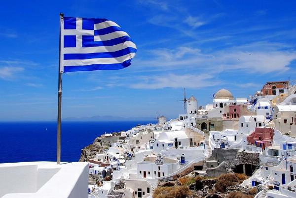Туроператоры в Греции летом прогнозируют дефицит гостиниц для россиян