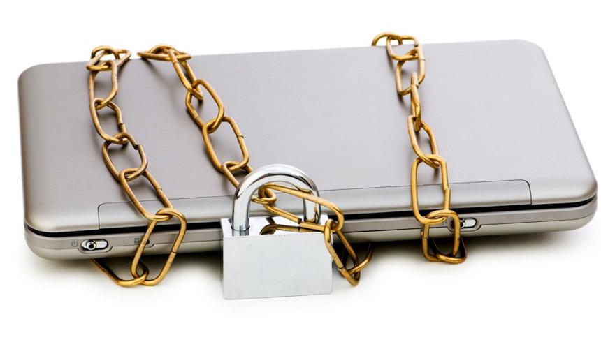 Ростуризм взял на себя ответственность за сохранность персональных данных в электронной путевке