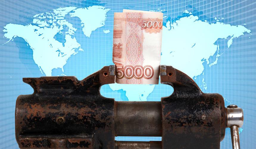 IT-комитет при «Турпомощи»: электронная путевка не остановит продажи по России