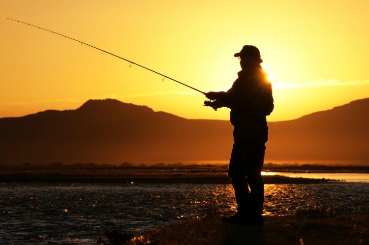 Практичные советы для эффективной рыбалки