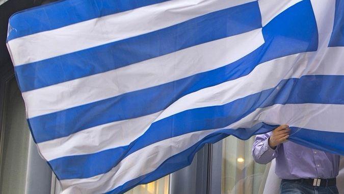 Афины решили с 1 января заработать на туристах