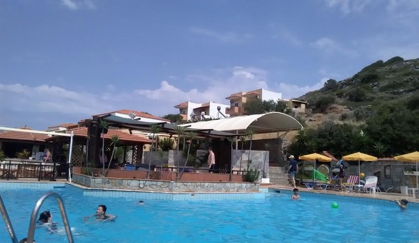 Туристический налог в Греции всё-таки будет круглогодичным