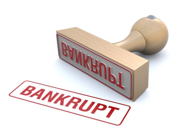 О банкротстве заявил туроператор «Сто морей»