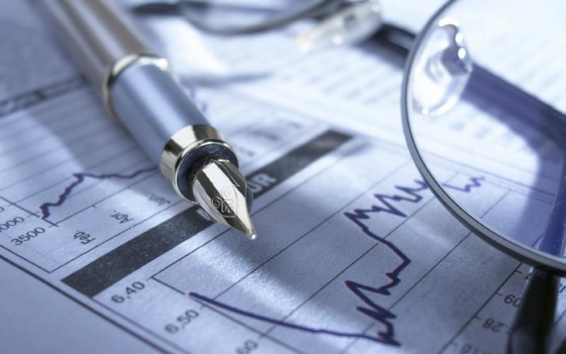 Новости в сфере экономики и финансов
