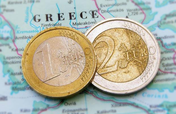 В Греции с 1 января запустят туристический сбор до 4 евро в сутки
