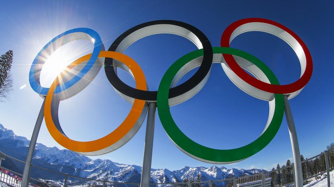 РСТ: российские туристы не бронируют туры на Олимпийские игры 2018