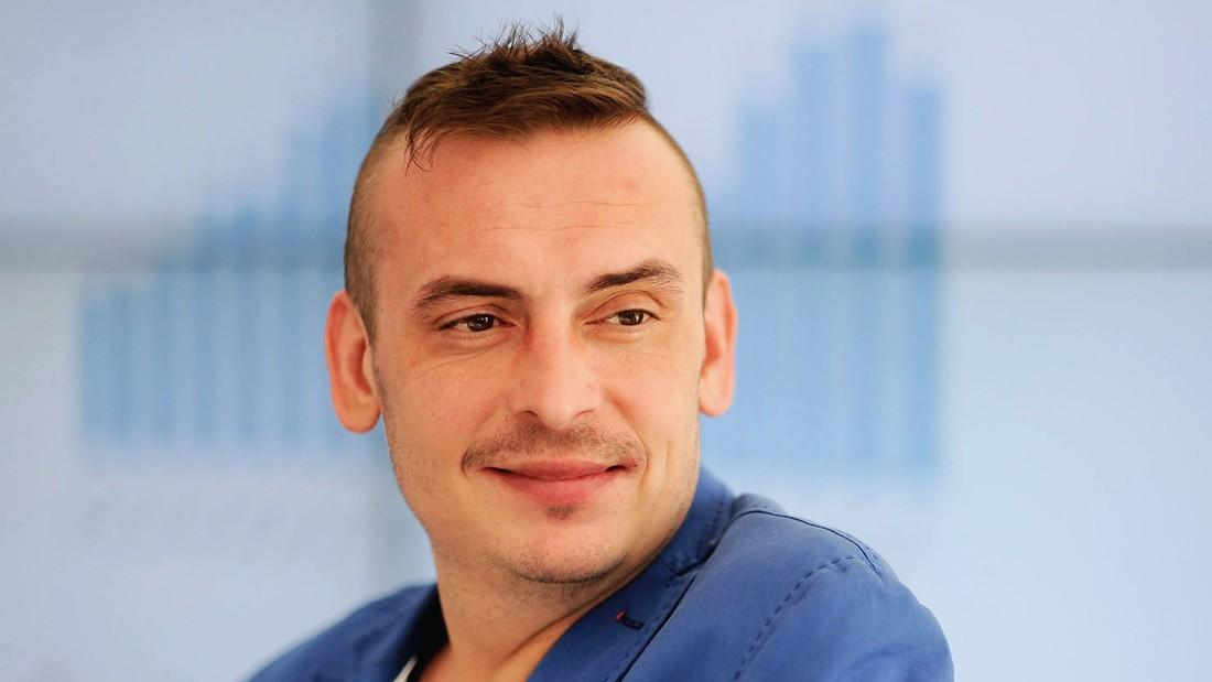 В последних постах основатель Aviasales.ru пожаловался на коллег