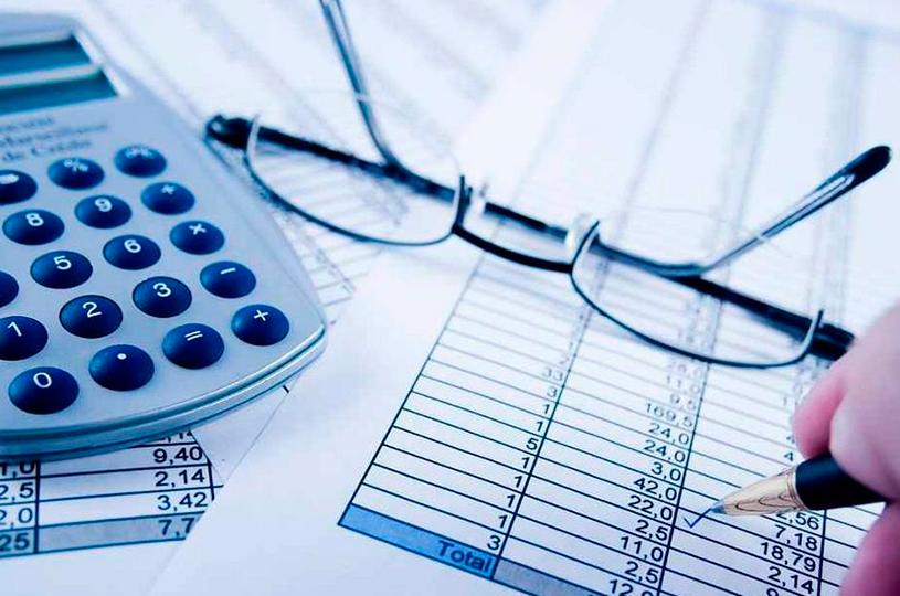 Турфирмам вернули пониженные тарифы страховых взносов по «социалке»: разъяснения аудитора
