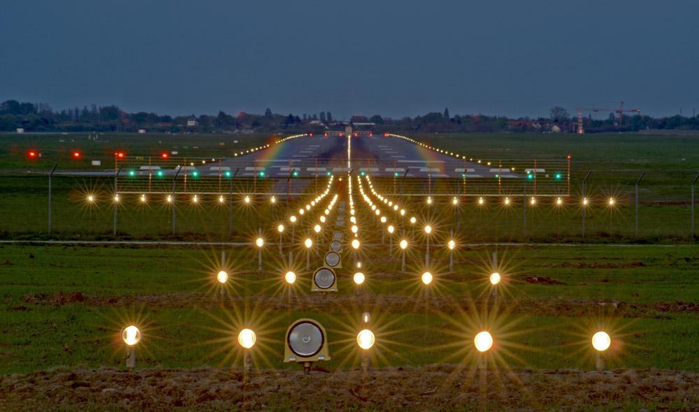 Эхо ВИМ-авиа: Минтранс сформулировал новые условия ограничения сертификата авиакомпаний