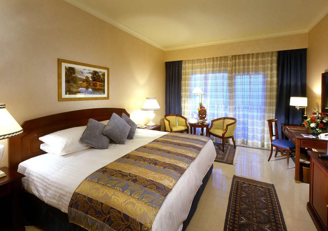 Каталог постельных принадлежностей для владельцев гостиничного бизнеса