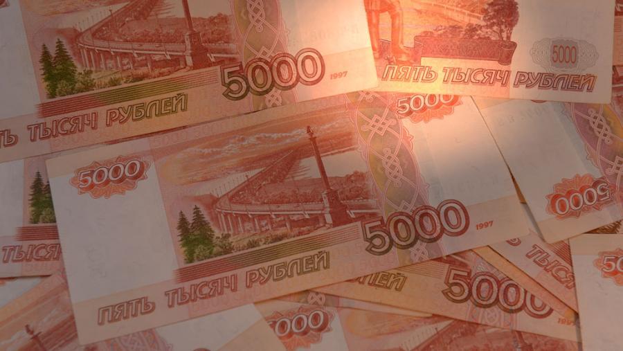 АТОР: первые туры на курорты Египта через Каир будут стоить от 35 тыс. рублей